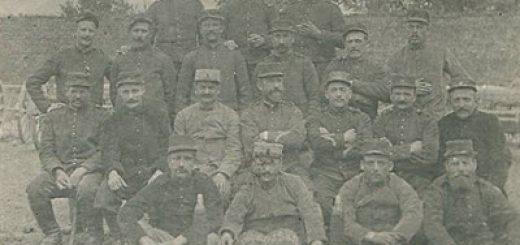 5e régiment d'artillerie