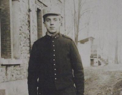61e Régiment d'Infanterie