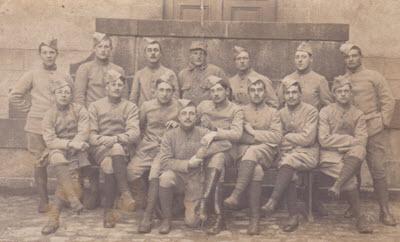 71e régiment d'infanterie