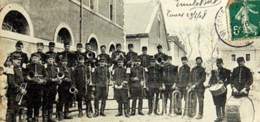 8e régiment de cuirassiers