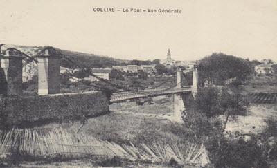 Collias