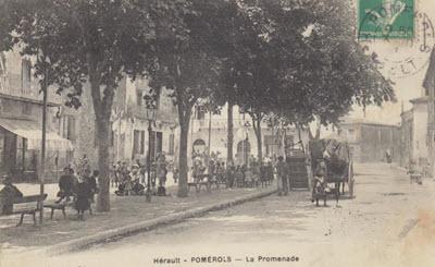 Pomérols