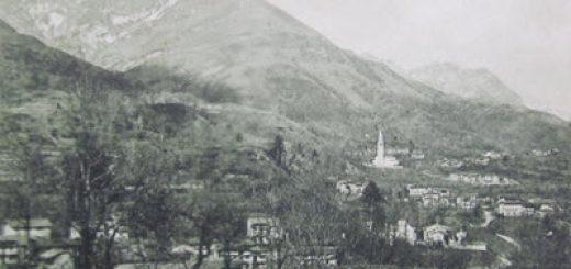 Sant Elena
