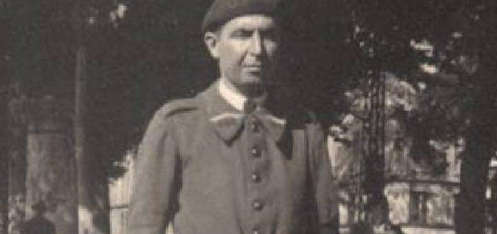 342e régiment de ligne