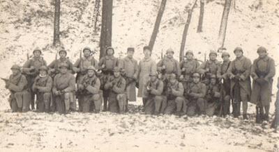 7e régiment d'infanterie