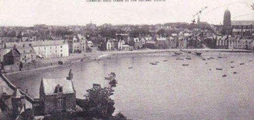 Saint-Servan