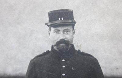 11e régiment du génie