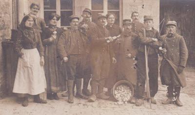 139e régiment d'infanterie