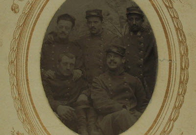 142e régiment d'infanterie