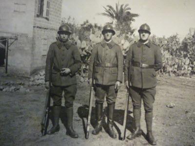 17e régiment d'infanterie