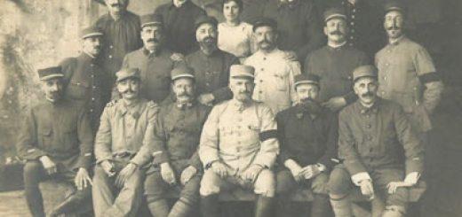 22e régiment d'infanterie