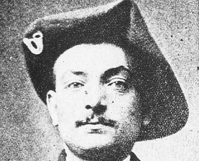 28e bataillon de chasseurs à pied