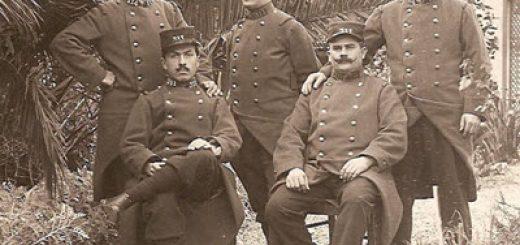 311e régiment d'infanterie