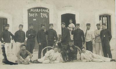 3e régiment d'artillerie