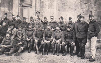 9e régiment d'infanterie