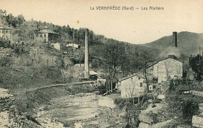 https://genealogie-presse.fr/wp-content/uploads/2017/12/La-Vernar%C3%A8de.jpg