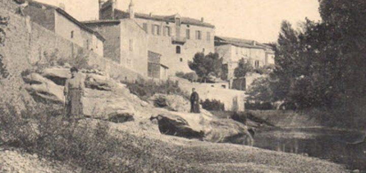 Ladern-sur-Lauquet
