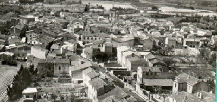 Palau-del-Vidre