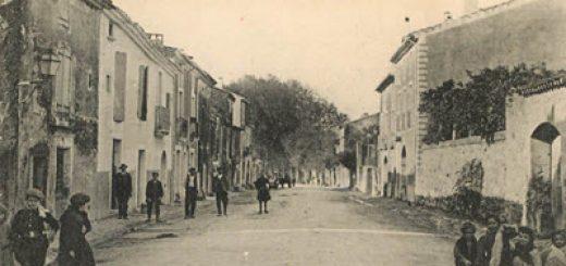 Saint-Félix-de-Lodez
