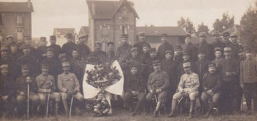 21e régiment d'infanterie