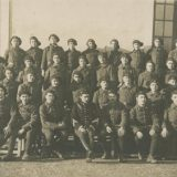 27e bataillon de chasseurs alpins