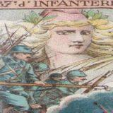 367e régiment d'infanterie