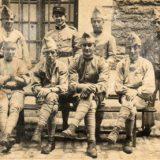 371e régiment d'infanterie