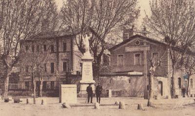 Saint-Laurent-de-la-Salanque