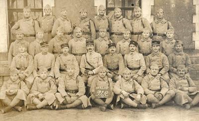 135e régiment d'infanterie