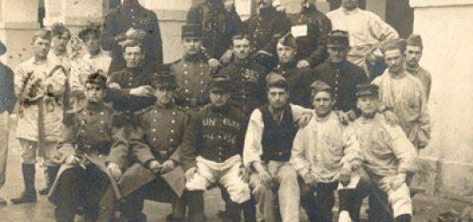 97e régiment d'infanterie