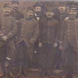 98e régiment d'infanterie