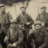 138e Régiment d'infanterie