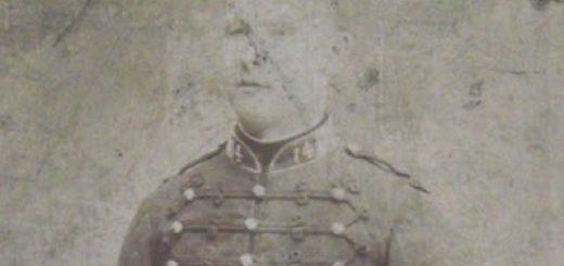 14e régiment de chasseurs à cheval