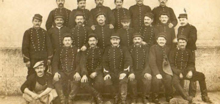 18e régiment de dragons