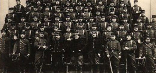21e bataillon de chasseurs à pied