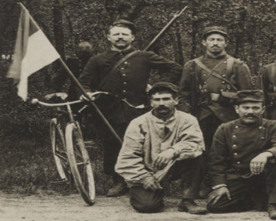 263e régiment d'infanterie