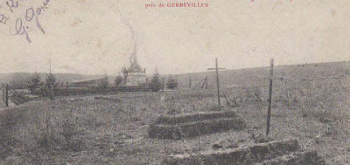 36e régiment colonial