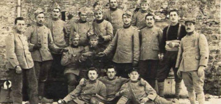 6e régiment d'infanterie colonial