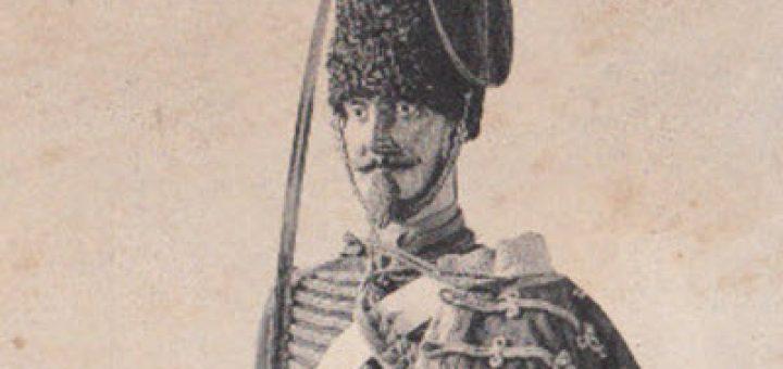 7e régiment de hussards