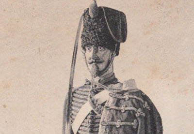 7e régiment de hussards