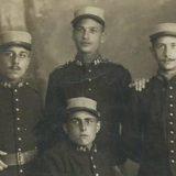84e Régiment d'infanterie