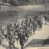 149e Régiment d'infanterie