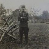 260e Régiment d'infanterie