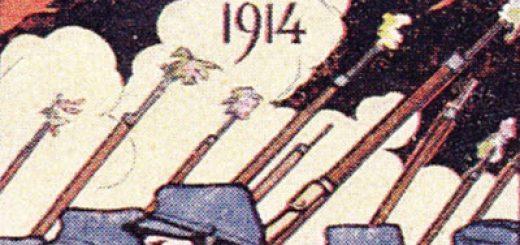 352e régiment d'infanterie