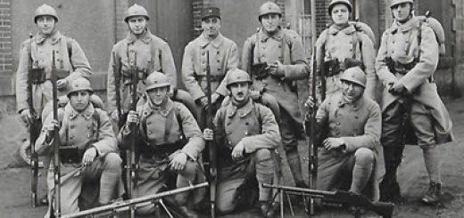 36e régiment d'artillerie