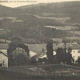 La Besseyre