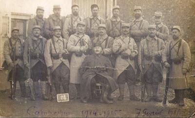 370e régiment d'infanterie
