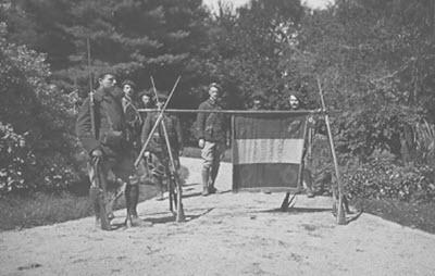 54e bataillon de chasseurs à pied