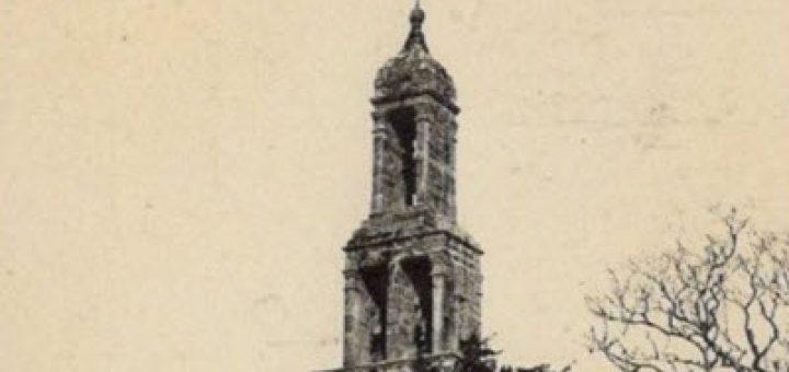 Saint-Divy