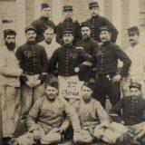 3e-régiment-du-génie-groupe